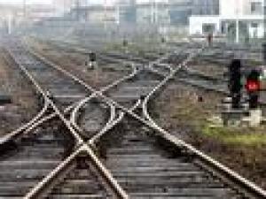 张呼铁路项目可行性研究报